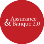 logo-ab20-header
