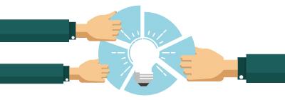 Crowdequity (investissement participatif en capital)