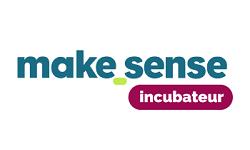 Témoignage MakeSense webinars crowdfunding