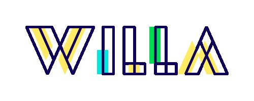Témoignage Willa webinars crowdfunding