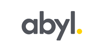Abyl avocats - gestion de love money